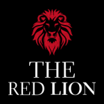 red lion review