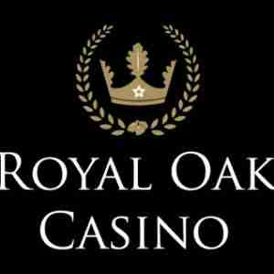 royal oak review